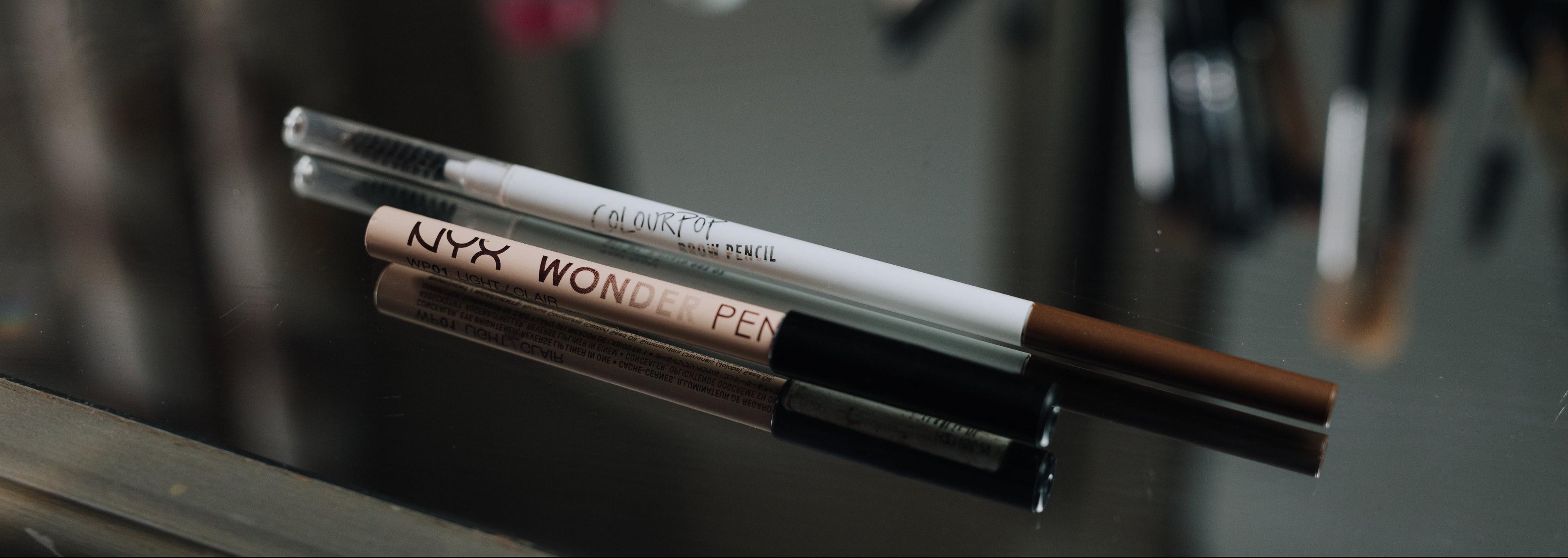 makeup-blog-0001-e1504196199223.jpg