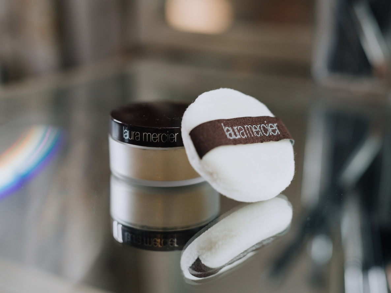 makeup-blog-0007.jpg